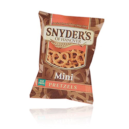 Snyders-of-Hanover-Mini-Pretzels-0