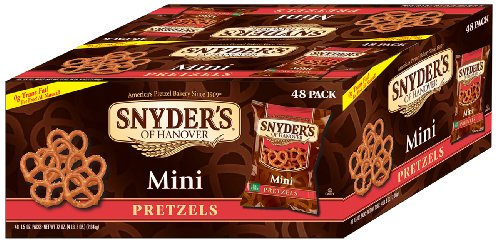 Snyders-of-Hanover-Mini-Pretzels-48-count-15-Ounce-each-0