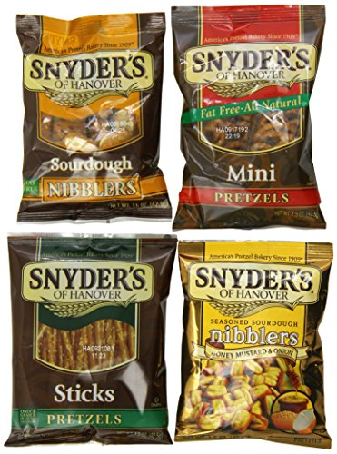 Snyders-of-Hanover-Pretzel-Variety-Pack-0