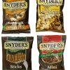 Snyders-of-Hanover-Pretzel-Variety-Pack-15-Ounce-Pack-of-24-0