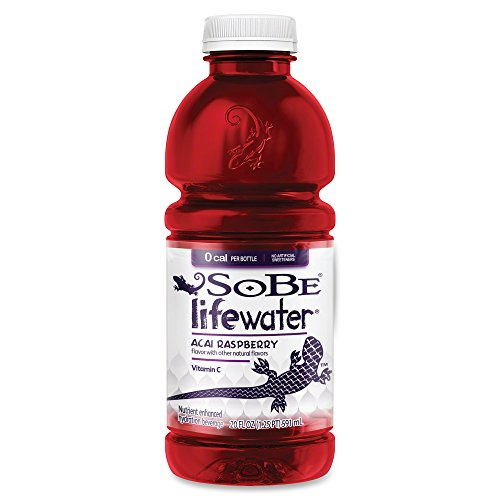 SoBe-Life-Water-20-Ounce-Bottles-Pack-of-12-0
