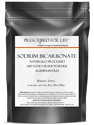 Sodium-Bicarbonate-Natural-Process-USP-No-1-Food-Grade-Aluminum-Free-Baking-Soda-ING-Organic-Powder-1-lb-0