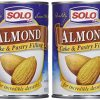 Solo-Almond-Cake-and-Pastry-Filling-125oz-2-Cans-0-0