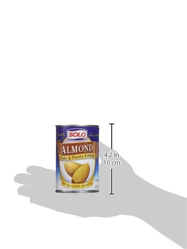Solo-Almond-Cake-and-Pastry-Filling-125oz-2-Cans-0-1