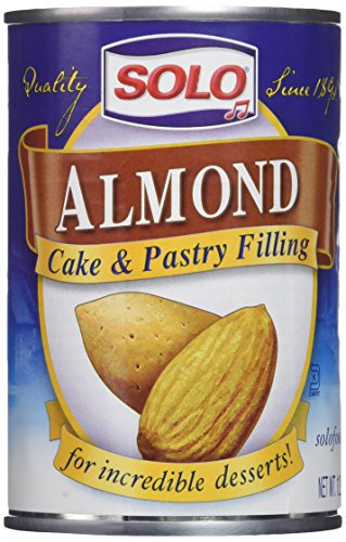 Solo-Almond-Cake-and-Pastry-Filling-125oz-2-Cans-0