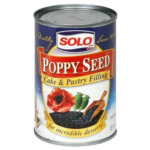 Solo-Filling-Poppy-Seed-125-ounce-Unit-Pack-of-3-0