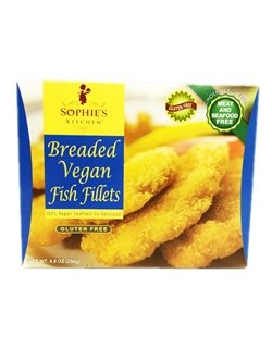Sophies-Kitchen-Breaded-Vegan-Fish-Fillet-2-X-88-Oz-0