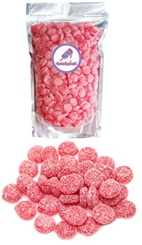 Sour-Patch-Cherries-2lb-32oz-2-Pound-in-sealed-stand-up-pouch-bag-0-1