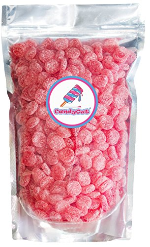 Sour-Patch-Cherries-2lb-32oz-2-Pound-in-sealed-stand-up-pouch-bag-0