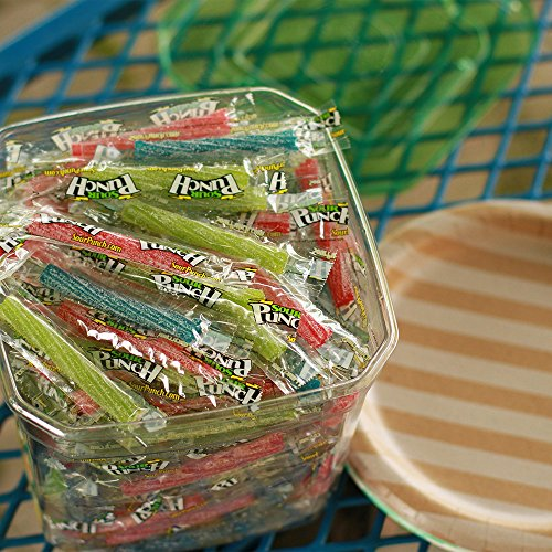 Sour-Punch-Individually-Wrapped-Twists-278-Pound-Tub-0-1