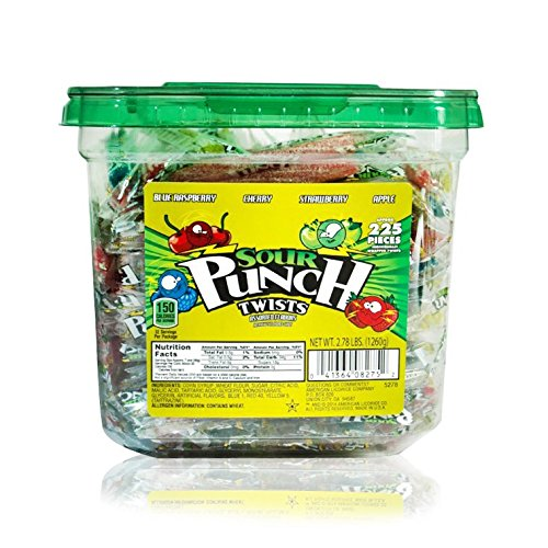 Sour-Punch-Individually-Wrapped-Twists-278-Pound-Tub-0