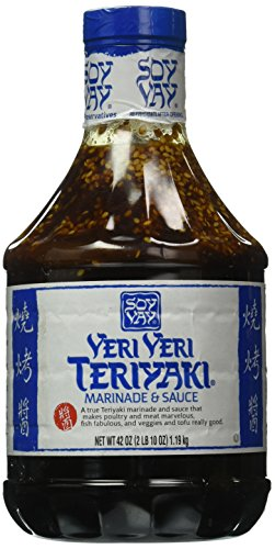 Soy-Vay-Veri-Veri-Teriyaki-Marinade-and-Sauce-42-oz-Bottle-0