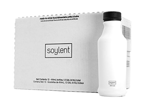 Soylent-Ready-to-Drink-Food-12-Pack-of-14-oz-Bottles-0