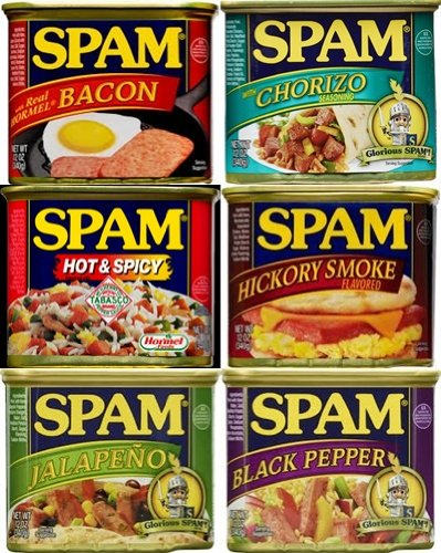 Spam-Sampler-12oz-Cans-Pack-of-6-Different-Flavors-0