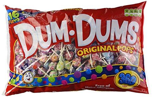 Spangler-Dum-Dum-Pops-360-pcs-0