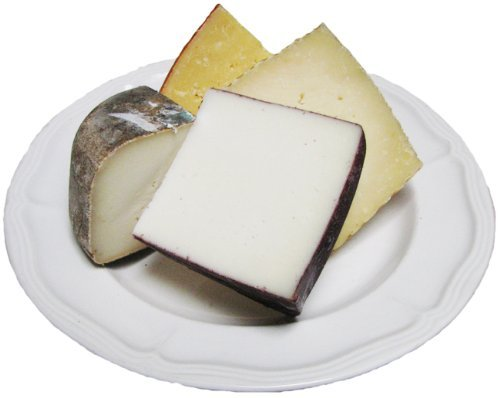 Spanish-Cheese-Assortment-2-Pound-Hand-Cut-Imported-from-Spain-0