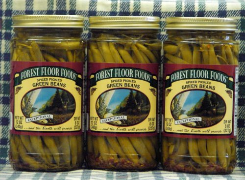 Spiced-Pickled-Beans-3-jar-set-0