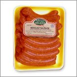 Spicy-Lamb-Sausages-Merguez-Sausages-100-Lamb-Pork-Free-24-Links-0