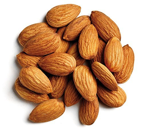 Spicy-World-Almonds-Whole-Natural-and-Raw-0