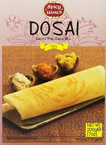 Spicy-World-Instant-Dosai-Mix-7-Ounce-Boxes-Pack-of-10-0