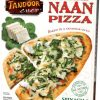 Spinach-Paneer-Cheese-Naan-Pizza-85-Ounce-Boxes-Pack-of-12-0