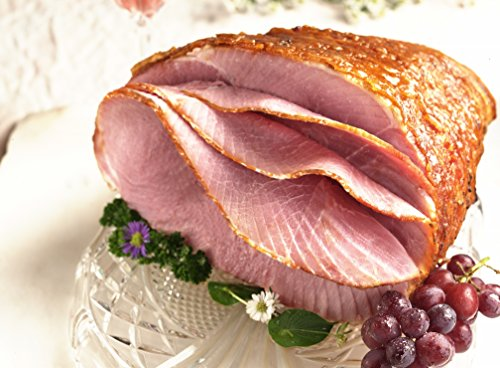 Spiral-Sliced-Honey-Glazed-Holiday-Ham-0
