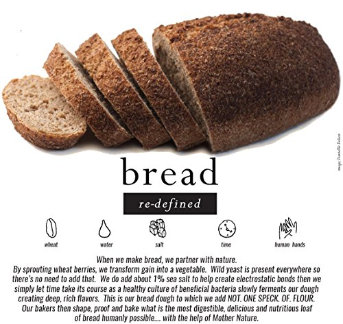 Sprouted-Wheat-Bread-Pack-of-Two-0