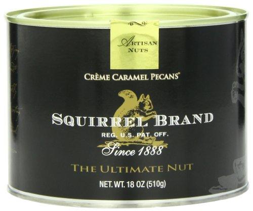 Squirrel-Brand-Crme-Caramel-Pecans-18-Ounce-0