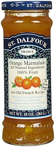 St-Dalfour-Conserves-Orange-Marmalade-10-OZ-0