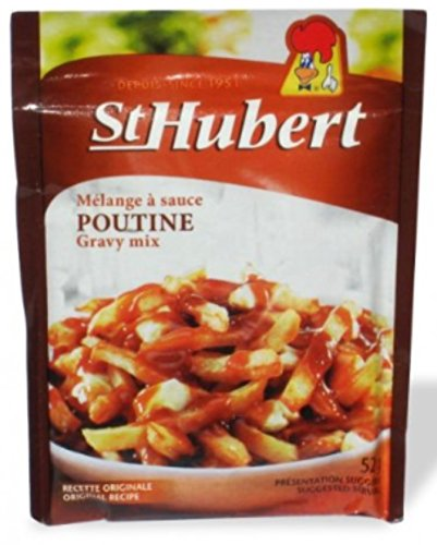 St-Hubert-Poutine-Gravy-Mix-Pack-of-3-0