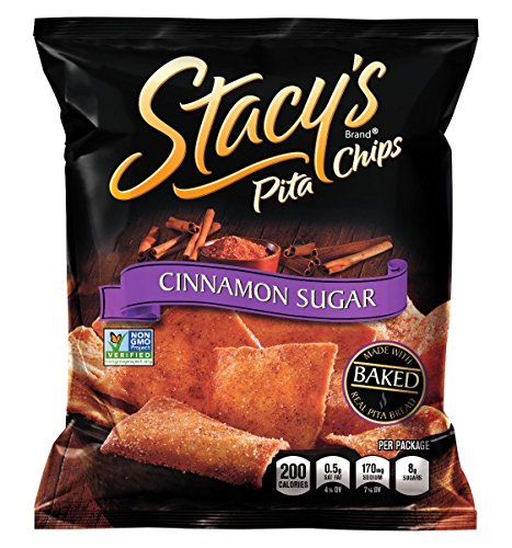 Stacys-Pita-Chips-0