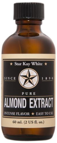 Star-Kay-White-Pure-Extract-0