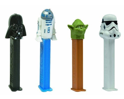 Star-Wars-PEZ-Candy-Dispensers-Pack-of-12-0