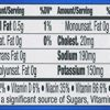 StarKist-Solid-White-Tuna-packed-In-Water-5-Ounce-Cans-Pack-of-24-0-0