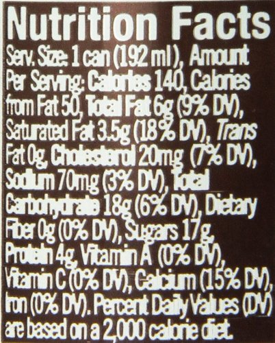 Starbucks-Doubleshot-Coffee-65-Ounce-Cans-Pack-of-12-0-0