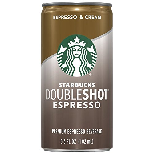 Starbucks-Doubleshot-Coffee-65-Ounce-Cans-Pack-of-12-0