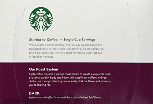 Starbucks-French-Roast-K-Cup-for-Keurig-Brewers-0-0