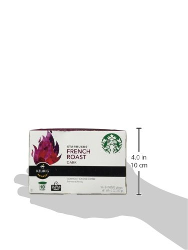 Starbucks-French-Roast-K-Cup-for-Keurig-Brewers-0-1