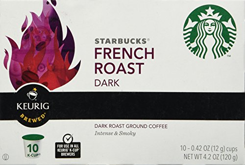 Starbucks-French-Roast-K-Cup-for-Keurig-Brewers-0