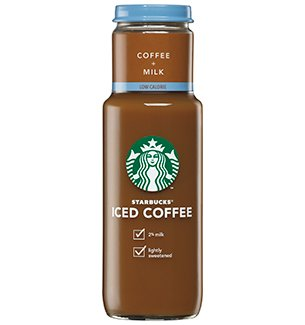 Starbucks-Iced-Coffee-11oz-Glass-Bottle-Low-Calorie-Coffee-Pack-of-12-0