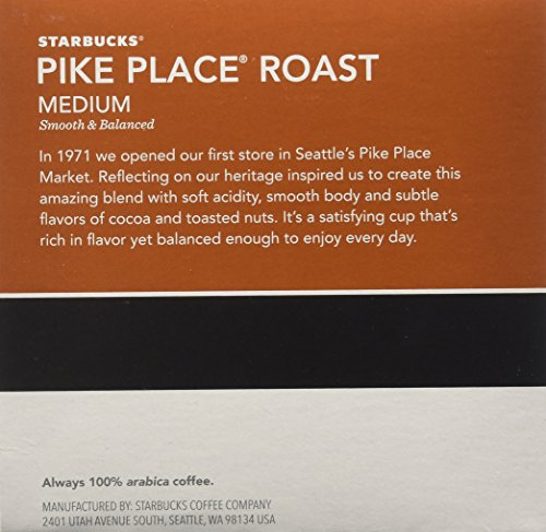 Starbucks-Pike-Place-Roast-K-Cup-Portion-Pack-for-Keurig-Brewers-0-0