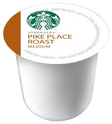 Starbucks-Pike-Place-Roast-K-Cup-Portion-Pack-for-Keurig-Brewers-0
