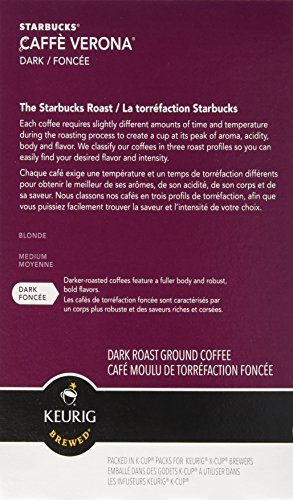 Starbucks-Pike-Place-Roast-K-Cup-Portion-Pack-for-Keurig-K-Cup-Brewers-0-0