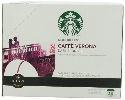 Starbucks-Pike-Place-Roast-K-Cup-Portion-Pack-for-Keurig-K-Cup-Brewers-0-1