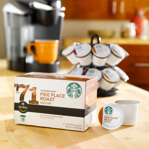 Starbucks-Pike-Place-Torrefaction-Roast-K-Cup-for-Keurig-Brewers-54-Count-0