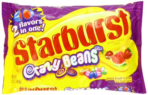 Starburst-14-Ounce-Bags-0