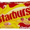Starburst-Bulk-Candy-Wholesale-5-Pounds-0-0