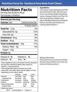 Starburst-Bulk-Candy-Wholesale-5-Pounds-0-1