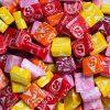 Starburst-Bulk-Candy-Wholesale-5-Pounds-0