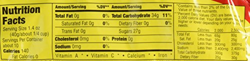 Starburst-Original-Jellybean-Pack-of-2-14-Oz-Bags-0-0